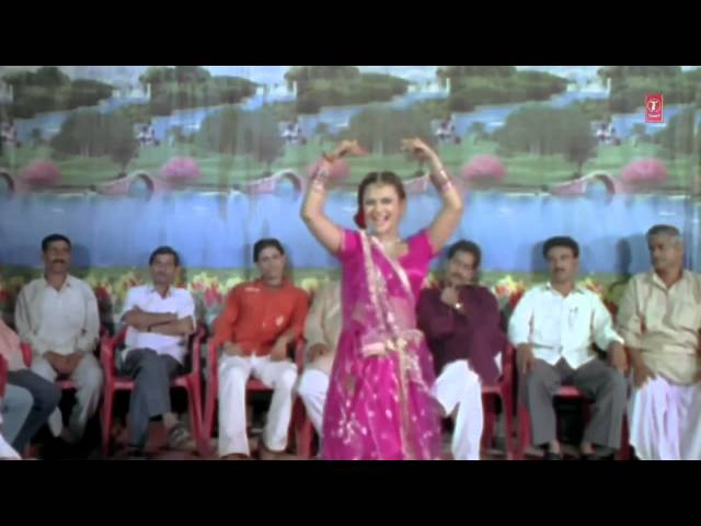 Ajab Tohari Jhanki Ae [ Bhojpuri Video Song ] B.A. Pass Bahuriya Travel Video