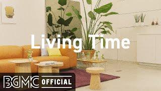 Cafe Jazz Music - Living Jazz & Bossa Music - Coffee Time Music