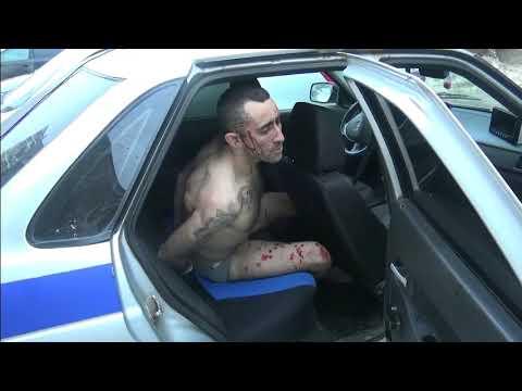 В Иванове наркоман убил хозяйку съёмной квартиры