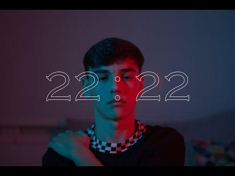 Astray - 22:22 (VIDEO OFICIAL)