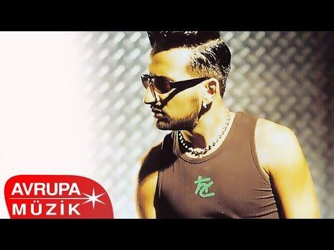 Ragga Oktay - Sonsuza Kadar (Full Albüm)