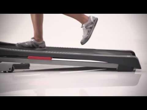 Weslo Cadence G 5.9 Treadmill | WLTL29609