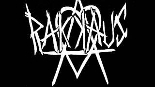 Rakkaus - Total Fucking Lovecore Attack (Full)