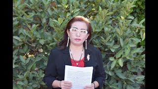 Tu Hú – Việt Cộng Và Người Việt Tỵ Nạn Cộng Sản