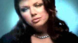 Jane Monheit - Merry Christmas Darling