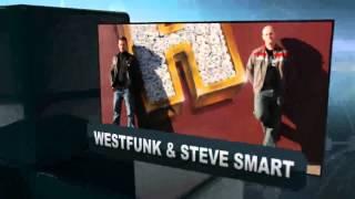 Lana Del Rey - National Anthem (WestFunk & Steve Smart remix)
