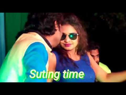 """Chamke Chamke Lu Sisa Jaisan""(1)Bhojpuri Video Song HD 2018 Devpal Kiran 9721028217"