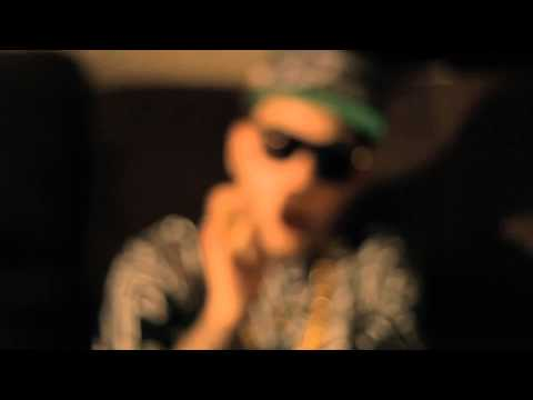 Kream - My Type Of Party (Freestyle) [Unsigned Artist]