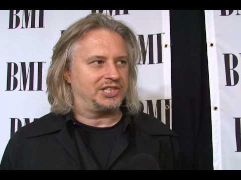 Anton Sanko Interview - The 2009 BMI Film/TV Awards