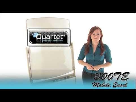 quartet-300te-reversible-total-erase-mobile