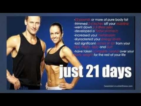 Lose arm fat using weights picture 3
