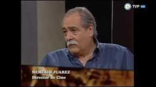 """Filmoteca, Temas de Cine - Copete """"Argentina, mayo de 1969: Los caminos de la liberación"""" PARTE 2"""