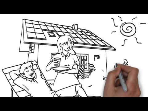 MiEnergy | Solar PV - Power your World
