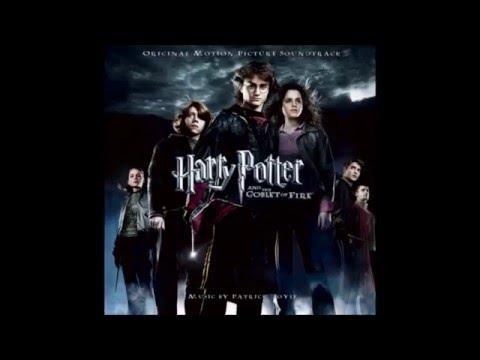 Potter Waltz (Extended)