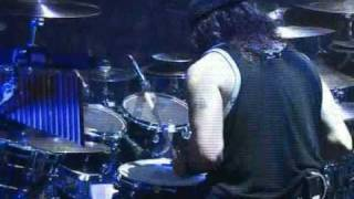 Dream Theater - When Dream And Day Reunite - 2-A Fortune In Lies (eng)