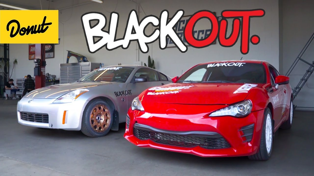 the-25k-builds-are-done-tuerck-goes-all-nhra-for-a-day-and-more-blackout-ep10