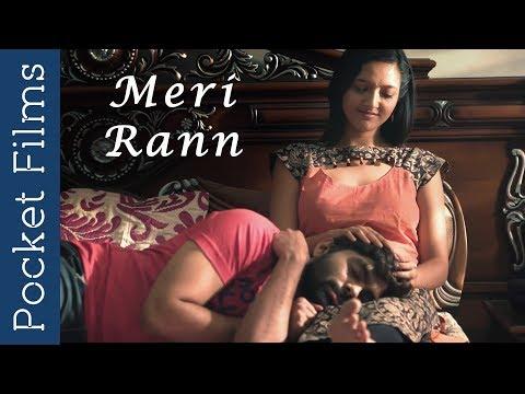 Hindi Action ShortFilm - Meri Rann Love  Friendship Betrayals