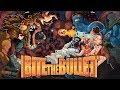 Bite The Bullet Console Trailer