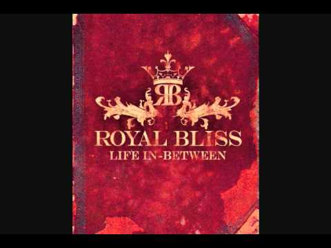 Royal Bliss - By & By