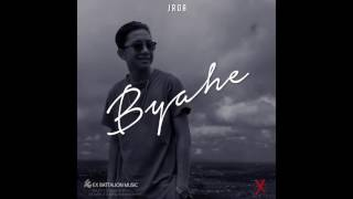 JRoa - Habulan ft. Bryan Chong