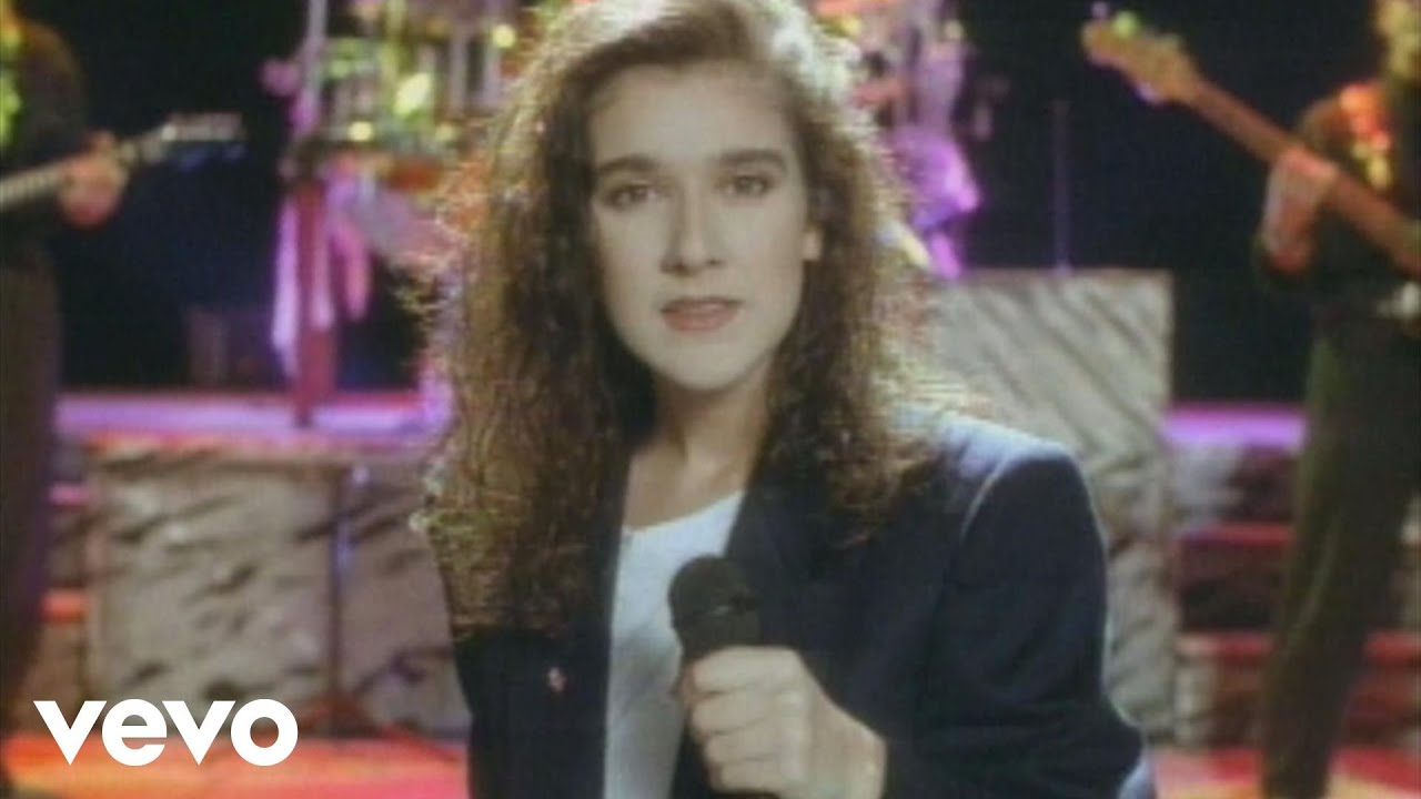 celine-dion-where-does-my-heart-beat-now-celinedionvevo