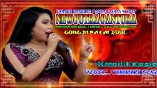 Video Wiwik Sagita - Kimcil Kepolen download MP3, 3GP, MP4, WEBM, AVI, FLV Agustus 2018