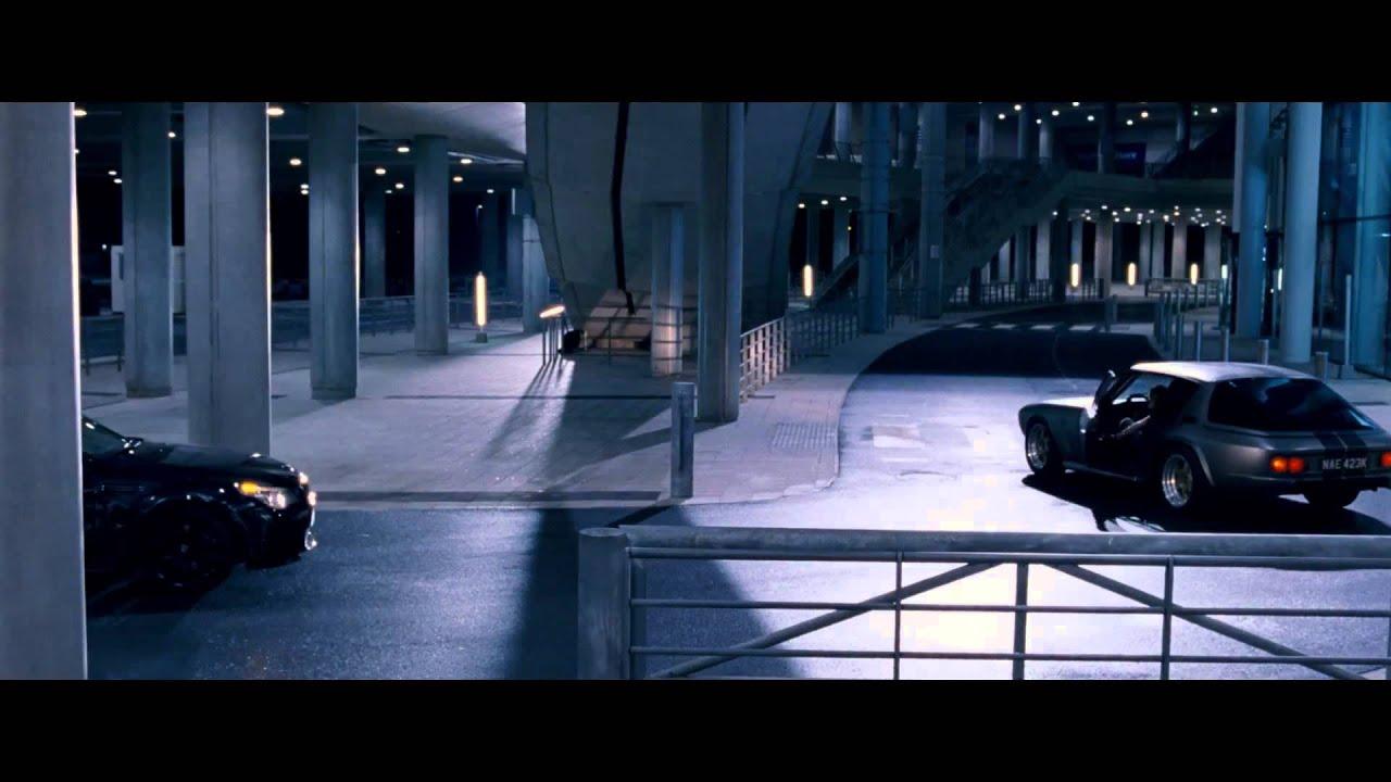 Fast And Furious 6 Stream Deutsch Kostenlos