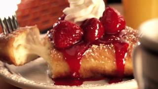 New Ihop Commercial 2012 | Hd