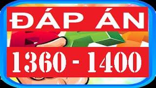 đp n game đuổi hnh bắt chữ 1360 1400 dap an bat chu weplay vn