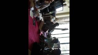 Matibani (vari jaun )ft. Mooralala marwada