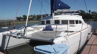 2013 Lagoon 380 S2 For Sale Texas, Sea Lake Yachts, LLC