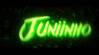 Intro For Juninho llDESCRIÇÃOll