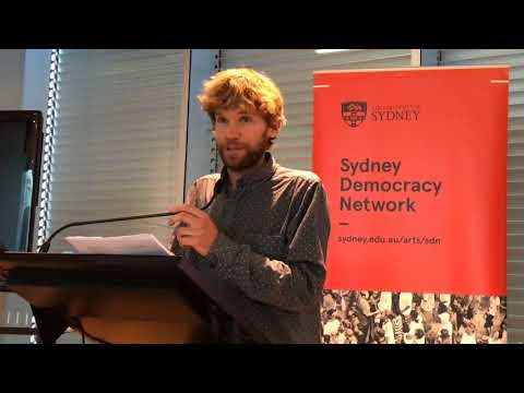 The Kidnapping of Democracy