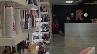 Business Spotlight - Rostrum Spa & Bar