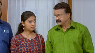 #Bhramanam | Episode 280 - 12 March 2019 | Mazhavil Manorama