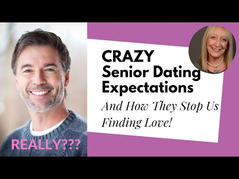 CyberGuy on Dr. Phil: How To Avoid Catfish Dating Scams from YouTube · Duration:  7 minutes 56 seconds