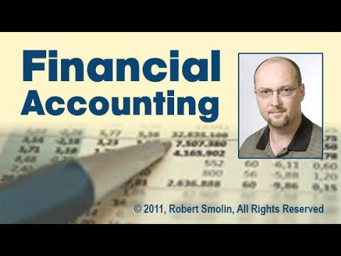 Lecture 11-Current Liabilities