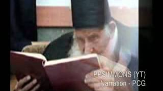 Prophecy! MESSIAH REVEALED and SOON to APPEAR! Ariel Sharon .wmv