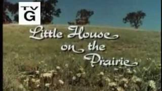 Video Little House on the Pairie Theme Song download MP3, 3GP, MP4, WEBM, AVI, FLV September 2018