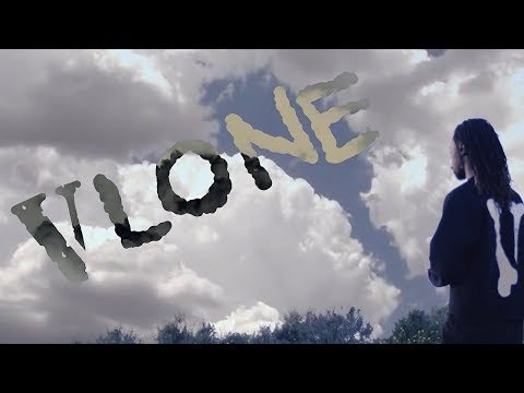 OUTSIDERtre - Vlone (Official Music Video)