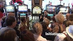 Weekend Découverte du Casino Barrière de Saint-Raphaël