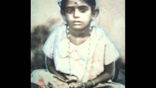 chethi mandaram thulasi