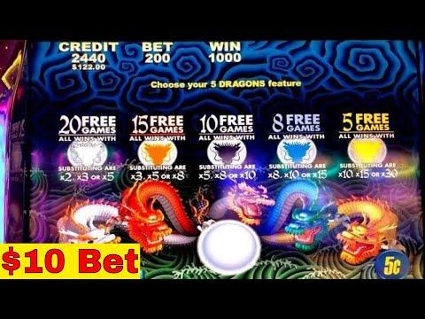 Leo vegas casino no deposit bonus