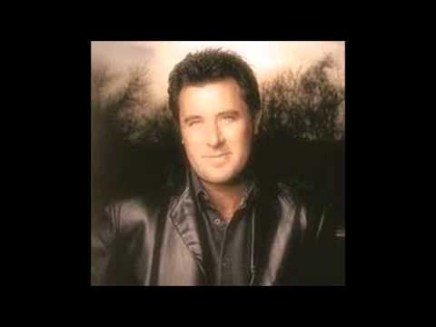 Vince Gill Give me Jesus