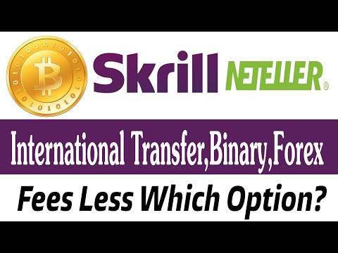 🔴live-process-international-payment-transfer-binary,forex-deposit-very-low-fees