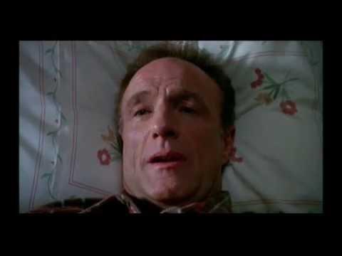 Misery (1990) Trailer