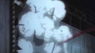 AMV l tokyo ghoul