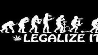 ZUMBA  LEGALIZE IT BY RICKY ANDRADE FT ALEKSSANDER FRANCA