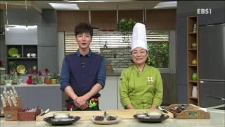 최고의 요리 비결 - The best cooking secrets_이순옥의 우유빙수_#001 thumbnail