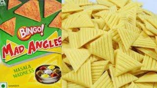 Chilli potato cone recipe/ Aalu ke chilli cone/tea time snacks recipe/tasty recipe 👌👌
